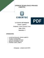 AVANCE PROYECTO LA CAVERNA DEL HOLGAZAN (1).docx