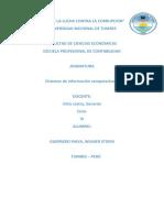 DESARROLLO DE LAS PREGUNTAS DE REPASO DEL CAPITULO 2  Y UN BREME RESUMEN DE LA LECTURA 2.2- STIVEN GUERRERO PAIVA.docx