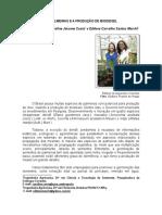 As-Palmeiras-e-a-Produção-do-Biodiesel