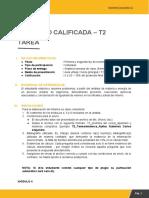 CIAP.1303.220.1.T2.docx