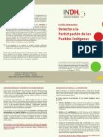 participacion-esp.pdf
