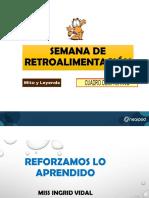 SEMANA DE RETROALIMENTACIÓN -ACTIVIDAD 78.pdf