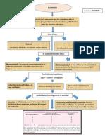 Mapa Conceptual_ Economia.docx