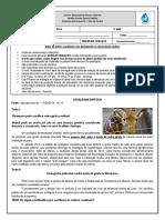 Redação_6°-Ano-do-EF.pdf