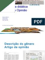 sequenciadidtica-artigodeopinio-121128223836-phpapp01.pdf