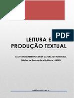 MD Leitura e Produção Textual.pdf