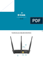 DIR-809_A1_WiFi