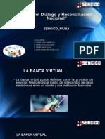 Banca-Virtual.pptx
