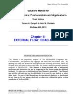 FM_3e_SM__Chap11.pdf
