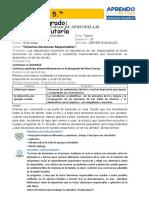 S07-TUTORÍA-5A.docx