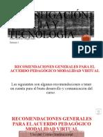Acuerdos Metodología de la Investigación 200420 (1)