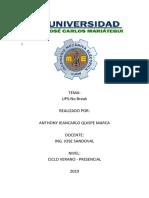 TRANSFORMADORES MONOFASICOS - ANTHONY QUISPE MARCA.docx