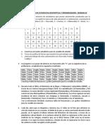 S_Organización de Datos Estadísticas_Sem_02