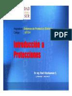 Intro_Protecciones_Listo