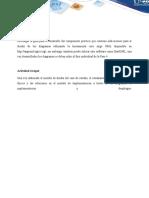 Fase 3  Modelo de Diseño