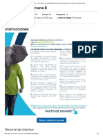 Examen final - Semana 8_ INV_PRIMER BLOQUE-ORGANIZACION Y METODOS-[GRUPO4].pdf