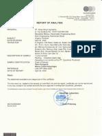 Pupuk PT SSA.pdf