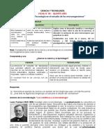 FICHA 05 - 5° AÑO AGREGADO.docx