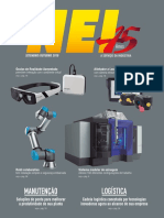 Revista Nei Setembro 2019