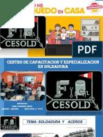 sold. mantenimiento I  FACEBOOK.pdf