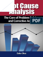Duke Okes - Root Cause Analysis_ The Core of Problem Solving and Corrective Action (2009, ASQ Quality Press) - libgen.lc.pdf