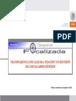 transparencia_focalizada.pdf