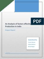 ananalysisoffactorseffectingriceproductioninindia-170528064136