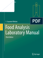 2017_Book_FoodAnalysisLaboratoryManual.pdf