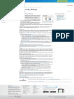 Debilidad y fatiga _ NorthShore.pdf