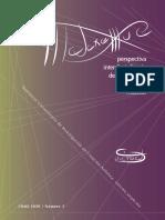PILACREMUS_NO._3_CONLON_NANCARROW.pdf