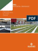 Ausdrain_Drainage_Cell_Brochure