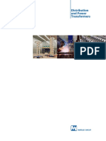 TransformersGeneralCatalog2011.pdf