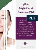 Guia definitivo de Saúde da Pele.pdf