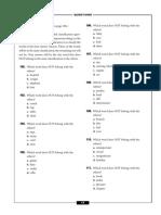 Logic & Reasoning_Set 7_Questions.pdf