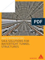 HE_00396_Sika_Solutions_for_Watertight_Tunnel_Structures_eng_Greek_Address