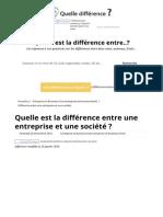 Différence_entre_une_société_et_une_entreprise