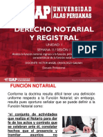 07502-04-834207aayquoljhd.pdf