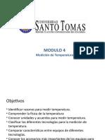 Modulo IV Medicion de Temperatura(1).pptx