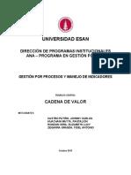 CADENA DE VALOR - VF.docx