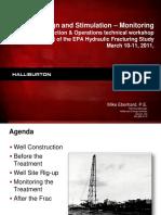 457576452-fracturedesignandstimulationmonitoring-pdf.pdf
