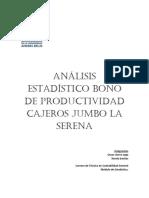 informe estadistico2