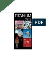 Titanium Guide