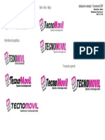 logo_tecnomovil copy