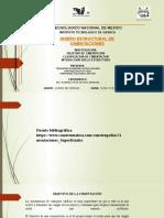 DIAPOSITIVAS 06-07-2019.pptx