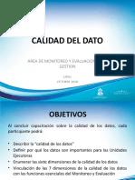 3.-CALIDAD DEL DATO