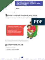 SM_L_G07_U03_L05.pdf