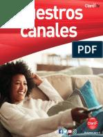 CANALES_CLARO_TV