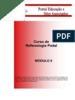 Reflexologia Podal 02
