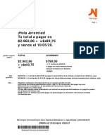 ResumenNaranja_vto_2020-05-10.pdf