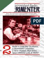 The_Impoverished_Radio_Experimenter_V2.pdf